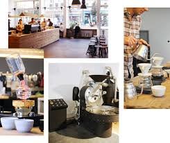 The Barn Cafe Open The Barn U0027s Roastery U0026 Coffee
