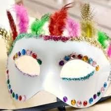 diy mardi gras masks 39 best mardi gras images on mardi gras masks masks