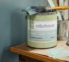 decorative paint for walls interior acrylic colorhouse