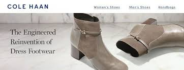 womens boots lord and s shoes boots heels flats more lord