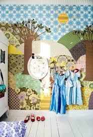 Kids Room Wallpaper Ideas by 147 Best Wallpaper Love Images On Pinterest Wallpaper Fabric