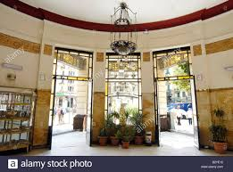 typical art deco interior design forms cairo u0027s well known