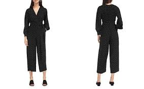 formal jumpsuits s jumpsuits lace wide leg more bloomingdale s