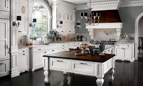 custom kitchen cabinets nyc homes nyc modern kitchen cabinets kitchen cabinets nyc