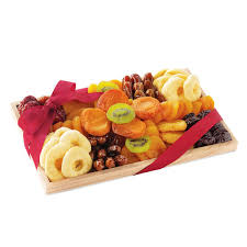 Fruit Delivery Gifts Fruit Baskets Fruit Delivery U0026 Fruit Gifts Hickory Farms
