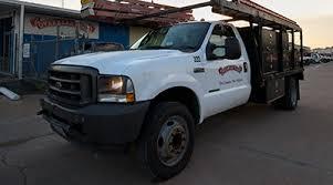 Dallas Overhead Door Overhead Door Company Of Dallas Commercial Garage Door Repair
