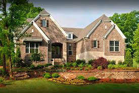 Custom Home Plans And Pricing by Price Of Custom Home Plans House List Disign