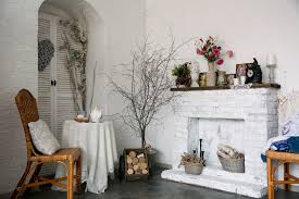 modern rustic design 14 most popular interior design styles explained rochele decorating
