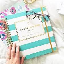 best wedding planning book 13 ingenious planners that will help you get your together