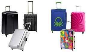 koffer design welcher koffer ist der richtige für mich koffermarkt