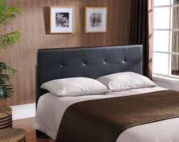 Black Tufted Bed Frame Black Tufted Bed Frame Doherty House Best Tufted Bed Frame