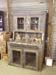 meuble de cuisine en palette meuble de cuisine en palette finest briovere buffentis meubles en