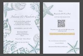 brunch invitation wording bridal shower brunch invitation wording alesi info