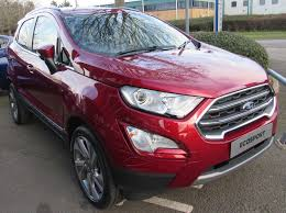 ford ranger ford of europe ford media center ford ecosport wikipedia