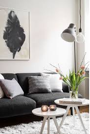 101 best scandinavian design images on pinterest home