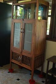 Home Design Furniture Pantip Home Design Folding Door Design With Wooden Material This Is A
