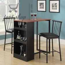 Counter Height Table EBay - Counter table kitchen