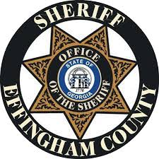 Effingham Booking Desk Effingham County Jail Inmate Calls And Video Visits