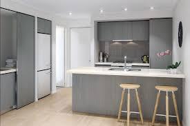 modern kitchen color schemes classy 20 modern kitchen color