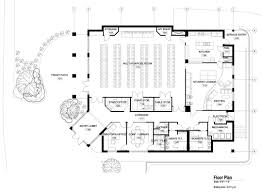 highly detailed 3d floor plans a great commercial real estate 2d