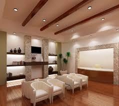 best 25 medical office interior ideas on pinterest basement