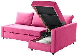 Sofa Bed Sets Sale Precious Sofa Bed Design Rewardjunkie Co