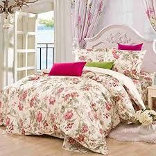 Country Duvet Covers Quilts 919 Best Bedding Images On Pinterest Duvet Cover Sets Comforter