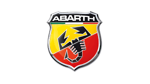 car logos car logo abarth transparent png stickpng