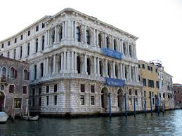 european baroque architecture designergirlee
