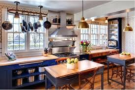 Vaulted Ceiling Kitchen Lighting Kitchens With Cathedral Ceilings Pictures Kitchen Lighting For