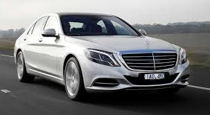 s350 mercedes mercedes s350 prices best deals specifications