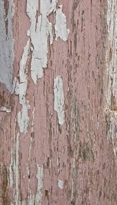 rough old wood with peeling paint background texture www