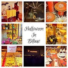 which countries celebrate halloween halloween in bilbao pineappleislands