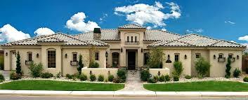custom design house plans custom luxury home designs low cost luxury homes luxury custom home