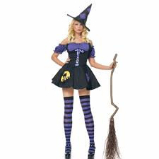 compare prices on witch costume online shopping buy low