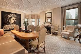 Most Expensive 1 Bedroom Apartment Astor Suite At The Plaza Hotel Is New York Citys Most Expensive