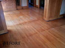 Wood Floor Refinishing Denver Co Hardwood Floor Refinishing Denver Co Mike And Installation Home