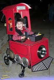 Train Halloween Costume Mario Kart Costume Mario Kart Halloween Costume Contest