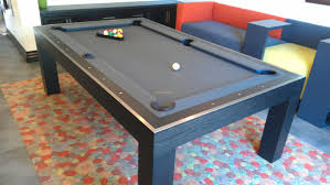 Types Of Pool Tables by Contemporary Pool Table Contemporary Pool Tables Modern Pool