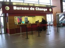 bureau de change orleans bureau de change dublin airport 28 images bureau de change