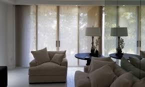Decorative Roller Window Shades Roll Up Shades Factory Blinds Distributors Largest Selection