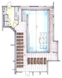 Florida Home Plans With Pictures Pool Floor Plans U2013 Laferida Com