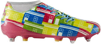 buy boots cape town adidas adizero malice cape town 7s sg rugby boots players rugby nz