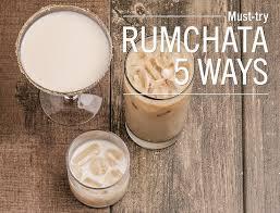 Blind Russian Drink Recipe Best 25 Rumchata Recipes Ideas On Pinterest Rumchata Recipes