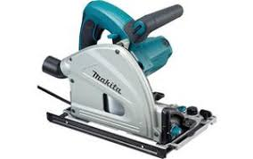 makita router table 490 makita plunge cut circular saw sp6000j with 1 4m rail bpm toolcraft
