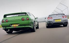 modified nissan skyline r35 nissan skyline r32 wallpaper 73 images