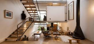 Split Level Homes Plans Natural Split Level Floor Plans Med Art Home Design Posters