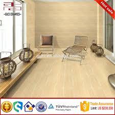 italian floor tile italian floor tile suppliers and manufacturers