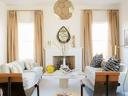 Residential Interior Designing Services by How To Hire An Interior Designer On A Budget Mydomaine
