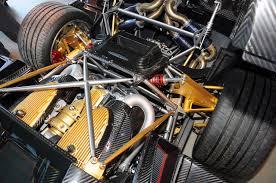 pagani engine pagani u0027s huayra denied nhtsa approval automotorblog